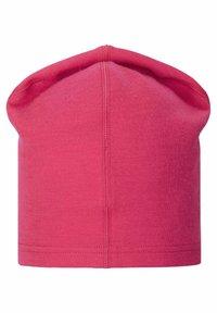 Reima - DIMMA - Ear warmers - pink - 1