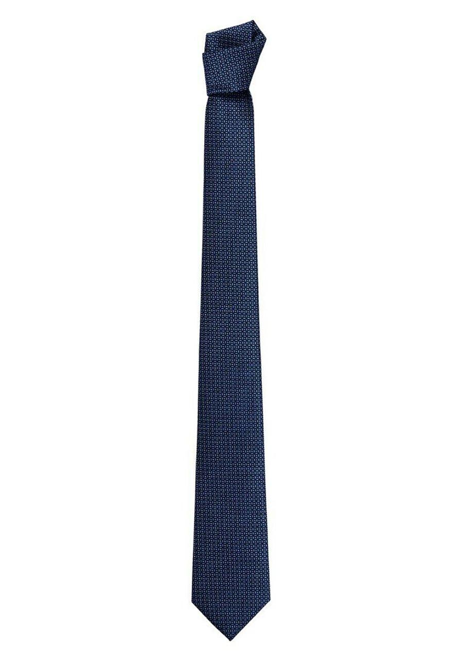 Homme MICRO - Cravate