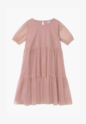 MINI  - Vestito elegante - dusty pink
