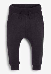 Next - 5 PACK  - Teplákové kalhoty - beige - 3