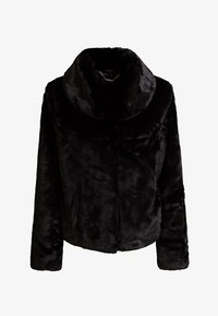 Guess - Giacca invernale - black - 3
