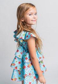 Rosalita Senoritas - Day dress - unico - 3