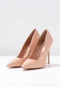 ALDO - STESSY - High heels - bone - 4
