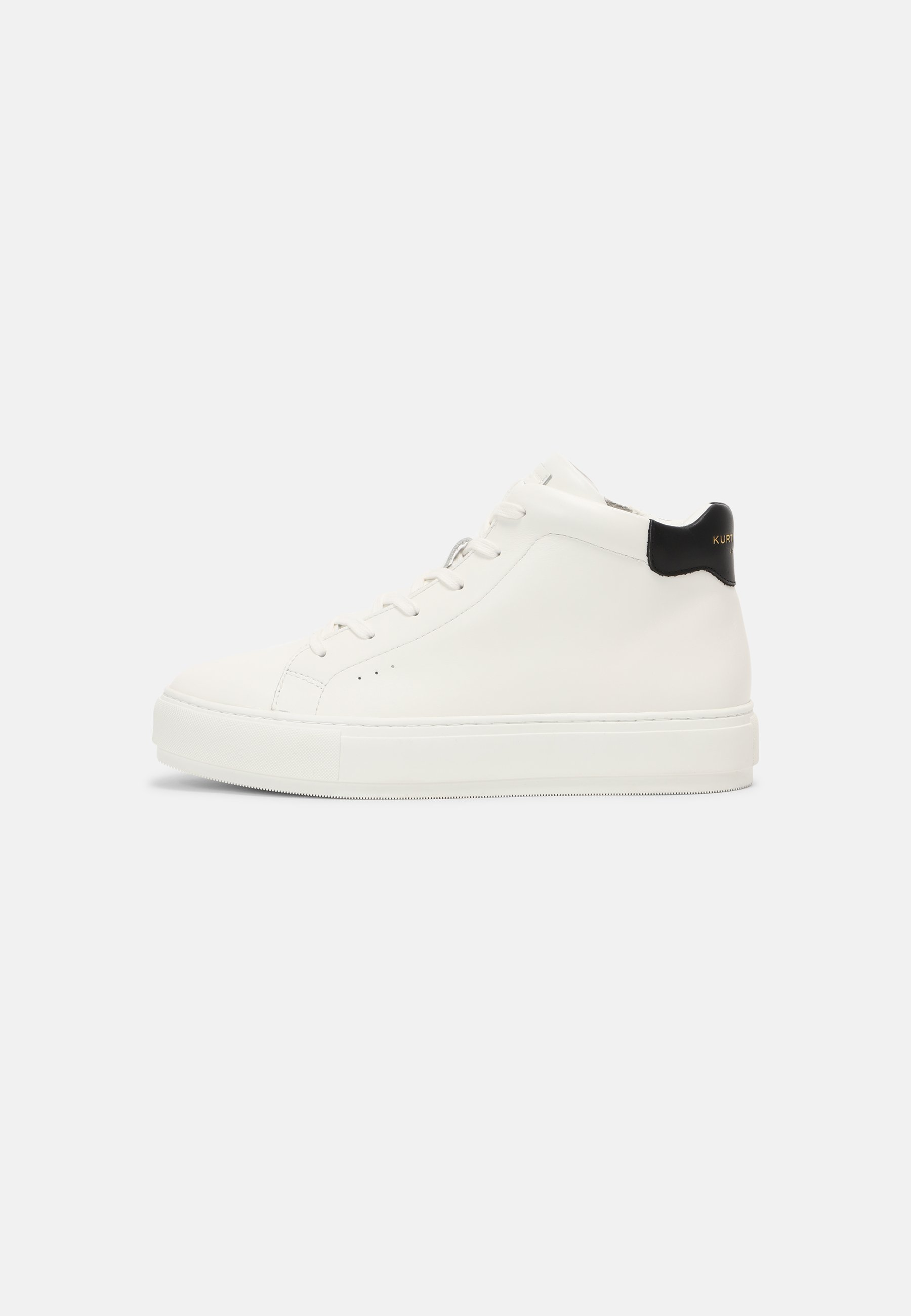Men LANEY MID-CUT - High-top trainers