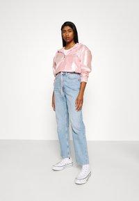 Ellesse - EVEY - Light jacket - pink - 1