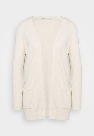 ONLLESLY PETIT  - Cardigan - whitecap gray
