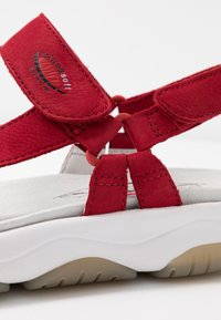 Gabor Comfort - Sandals - rubin - 2