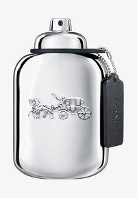 Coach Fragrances - PLATINUM EAU DE PARFUM - Perfumy - - - 0