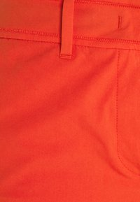 Marella - GIAMBO - Broek - arancio - 2