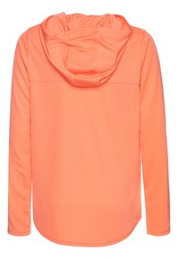 Burton - SPURWAY - Long sleeved top - pink sherbet - 1