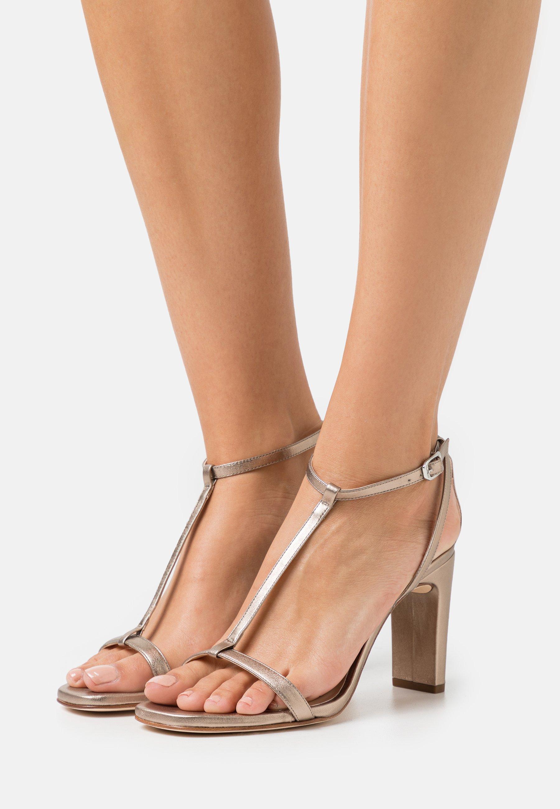 Women SETI - Sandals