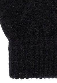 Six - Gloves - black - 1
