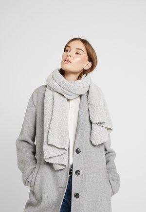 Sjal - grey