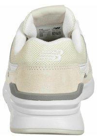 New Balance - CW997 - Trainers - white - 2