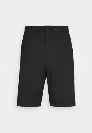 SEASONAL  - Shorts - black