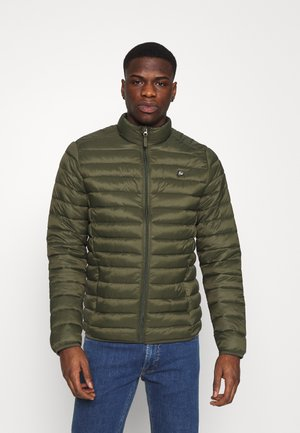 OUTERWEAR - Jas - forest night