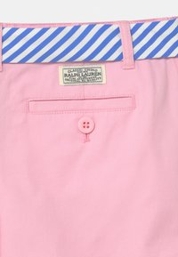 Polo Ralph Lauren - SOLID  - Kraťasy - carmel pink - 2