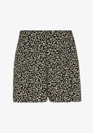 LIEKE - Shorts - sun rays