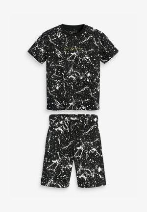 SPLAT - Shorts - multi-coloured