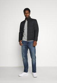 Marc O'Polo - Winter jacket - black - 1