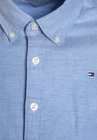 Tommy Hilfiger - BOYS OXFORD  - Hemd - blue - 2