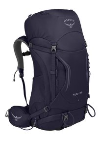 Osprey - KYTE  - Rugzak - mulberry purple - 0