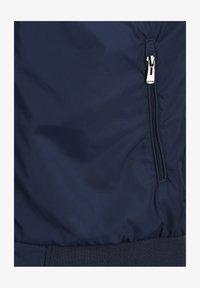 Blend - Light jacket - mood indigo blue - 5