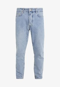 Won Hundred - BEN  - Relaxed fit jeans - distressed blue - 4