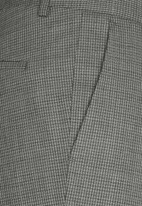 HUGO - ARTI HESTEN SET - Traje - grey - 8
