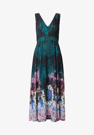 FLORENCIA - Day dress - june bug