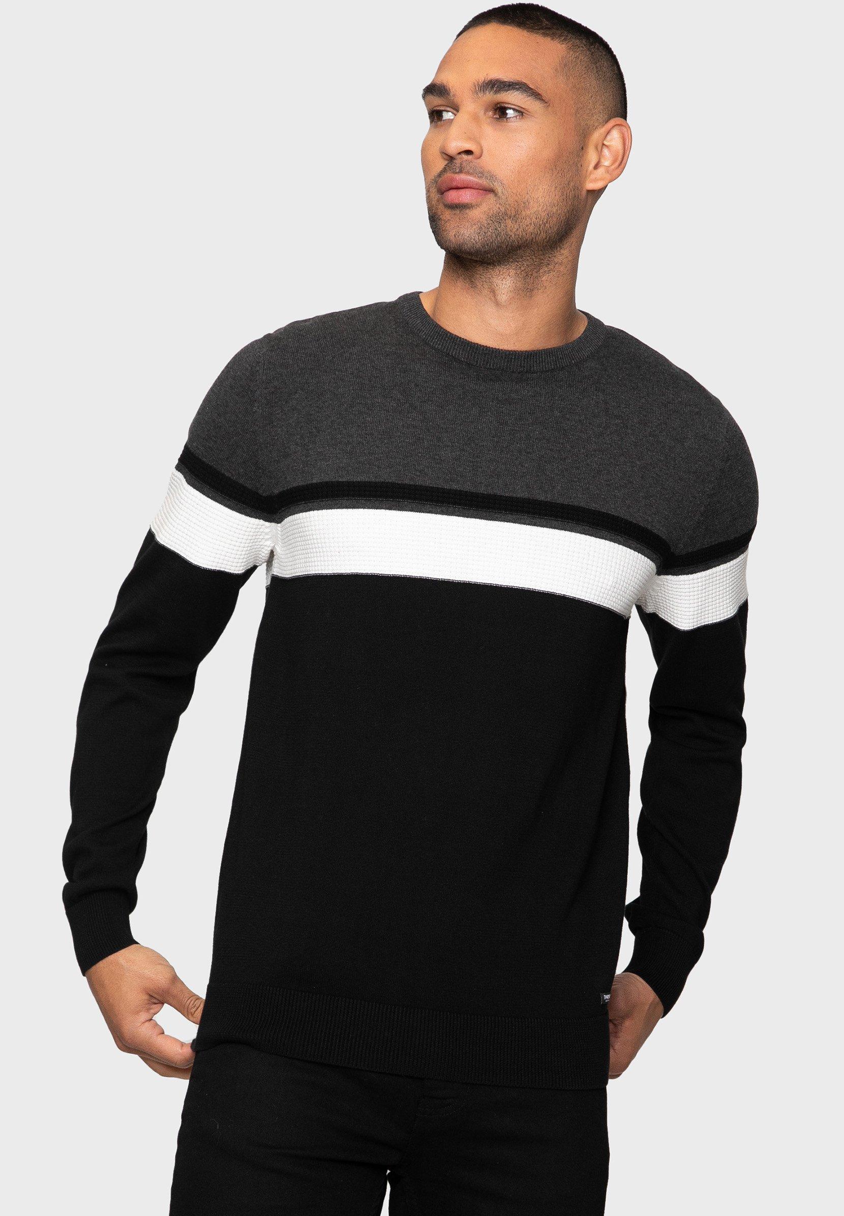 Homme MILLOM - Pullover