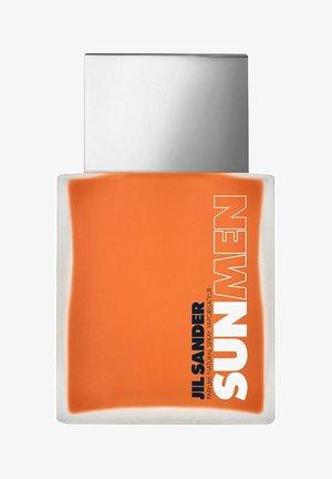JIL SANDER SUN MEN - PARFUM - Eau de Parfum - -