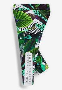 Next - BAKER BY TED BAKER - Leggings - Trousers - white - 5