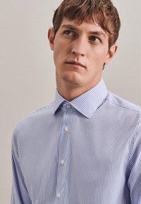 Seidensticker - Formal shirt - blau - 3