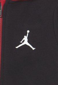 Jordan - GREATEST JUMPMAN SET UNISEX - Tracksuit - gym red/black - 2