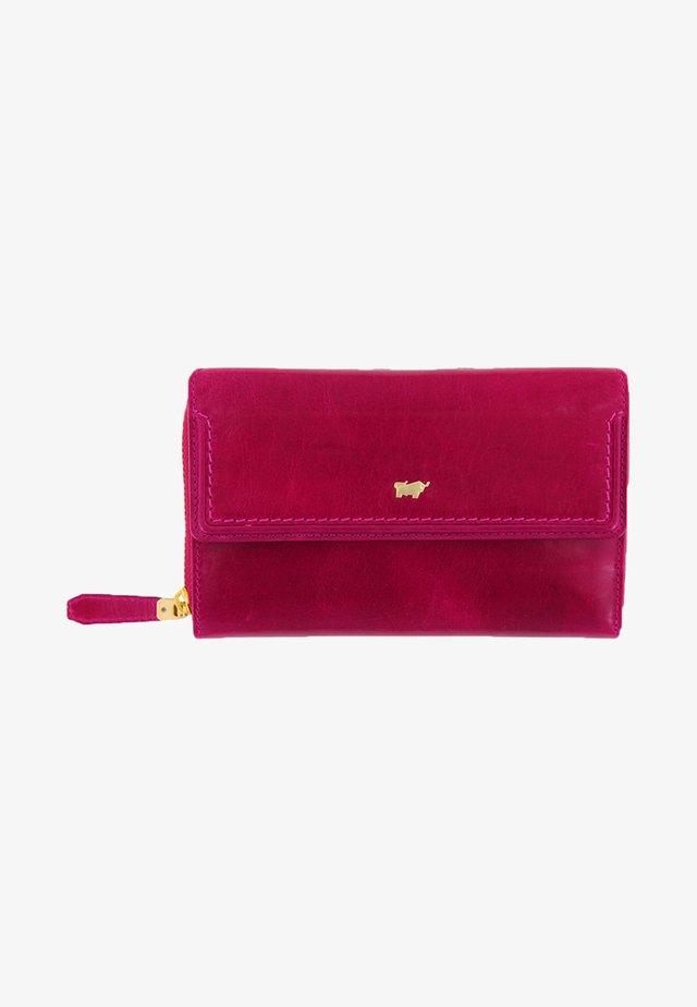 VENICE   - Wallet - pink