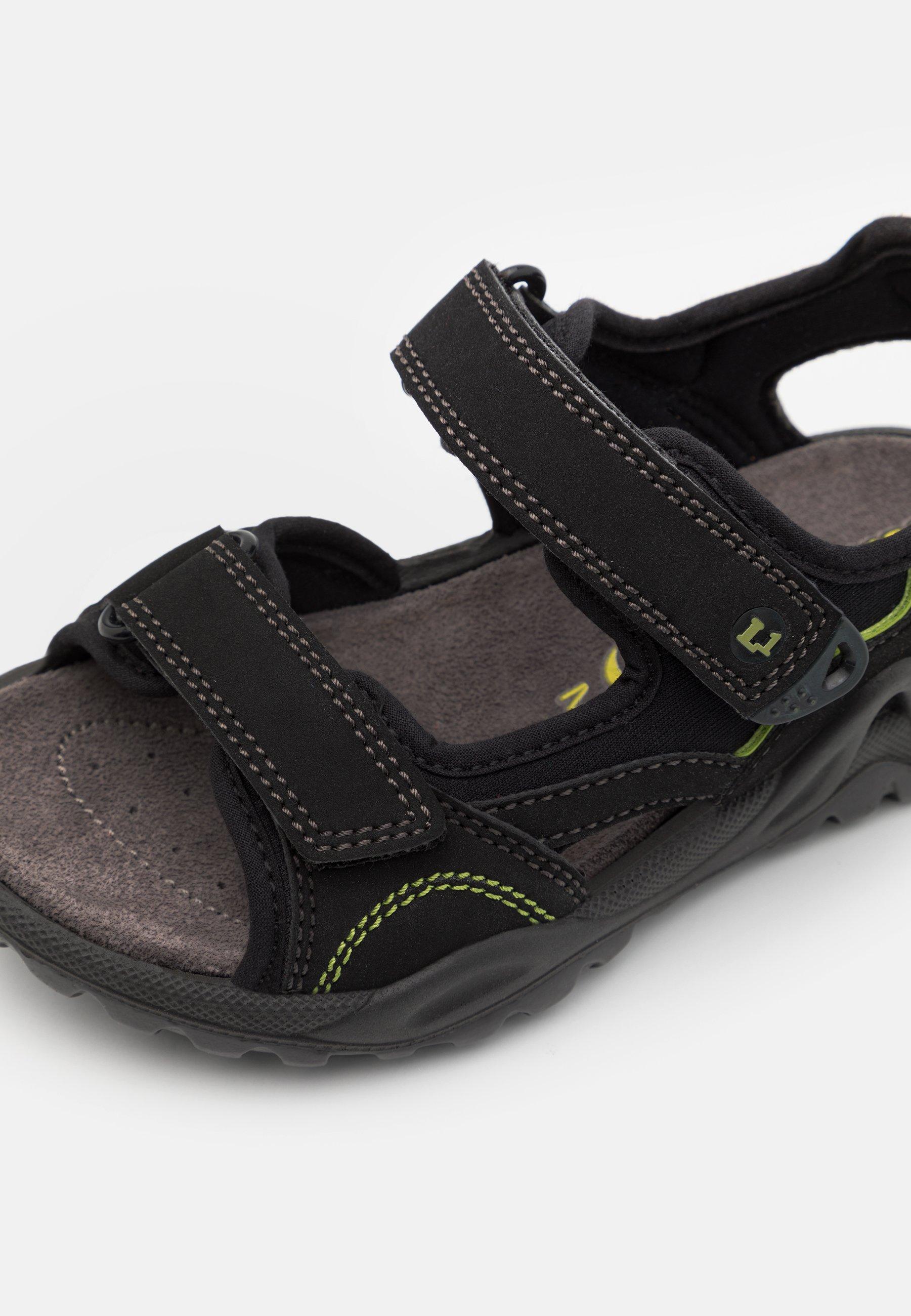 Kids MANNI - Walking sandals