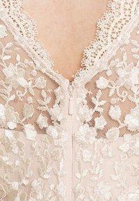 Needle & Thread - FRANCINE DRESS - Occasion wear - strawberry icing - 4
