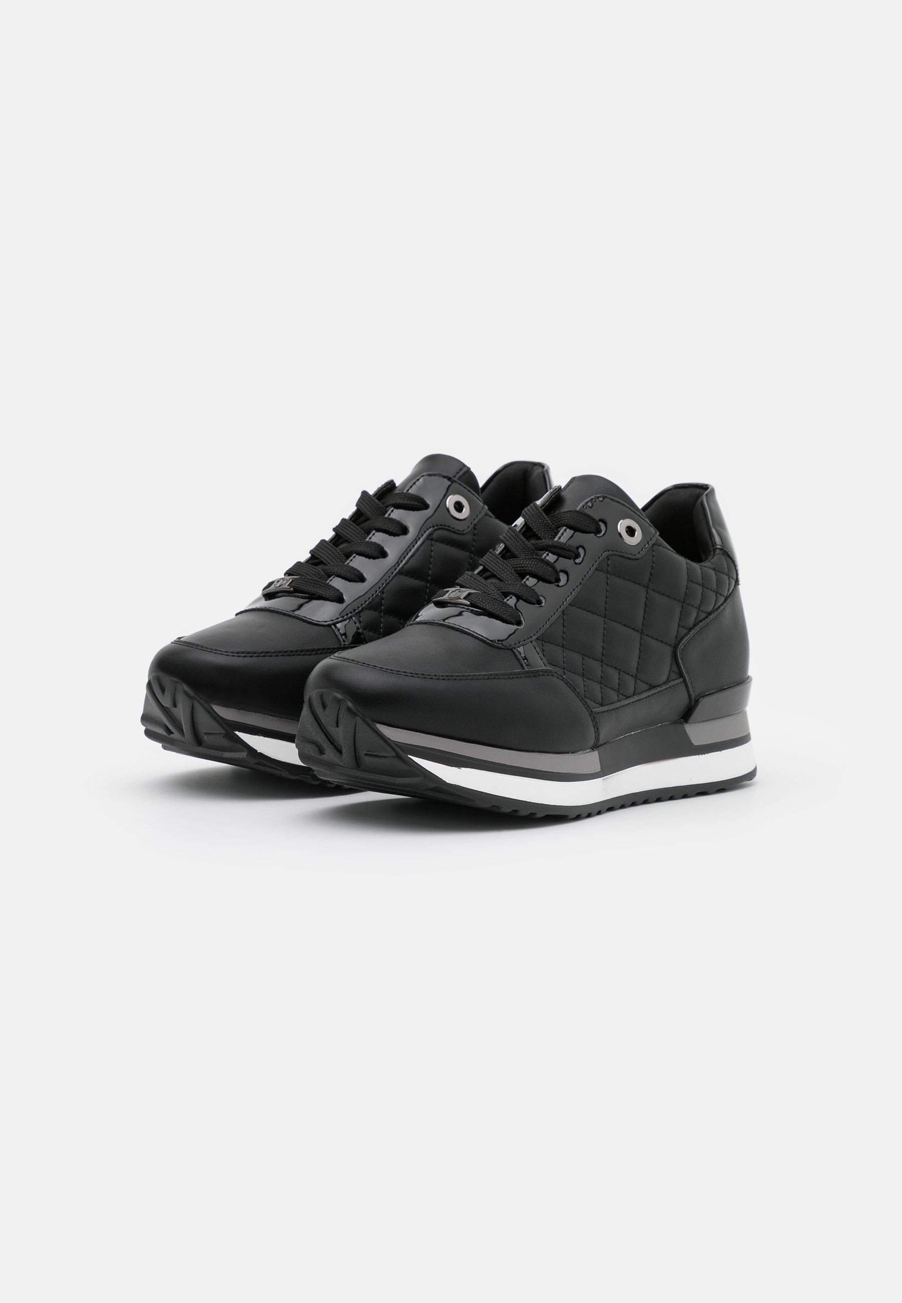 Tata Italia Sneaker low black/schwarz