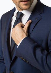 Digel - Blazer jacket - royal - 2