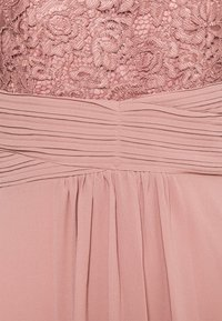 TFNC - NATALIA MIDI DRESS - Cocktail dress / Party dress - new mauve - 2