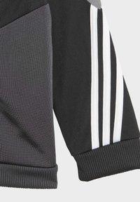 adidas Performance - SET - Verryttelypuku - grey - 7
