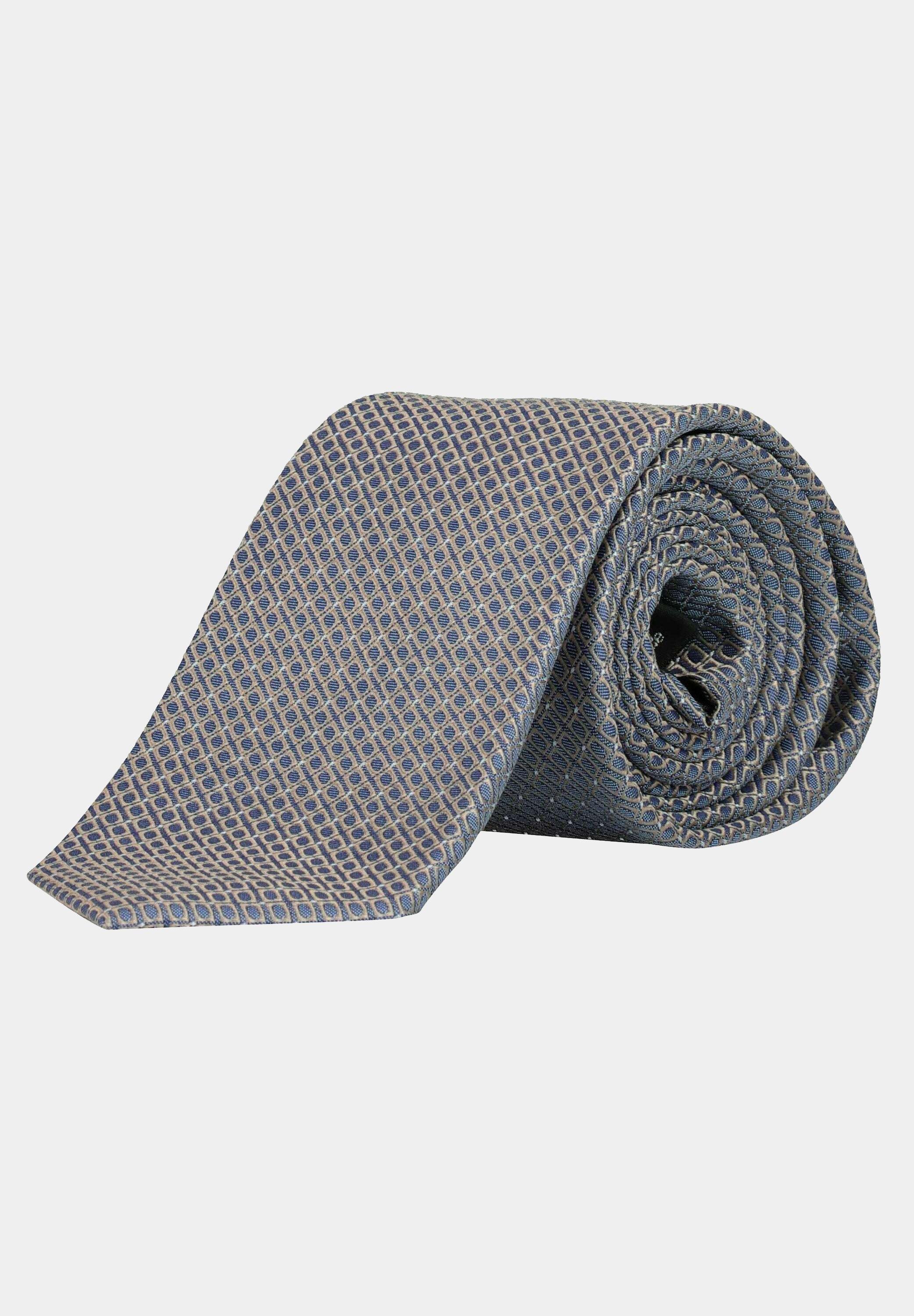 Homme Cravate