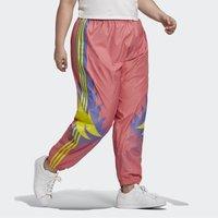 adidas Originals - Tracksuit bottoms - pink - 1