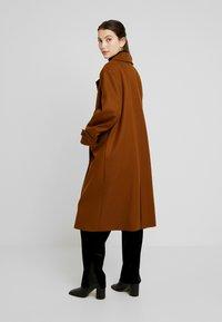 Soeur - GRAND - Manteau classique - beige - 2
