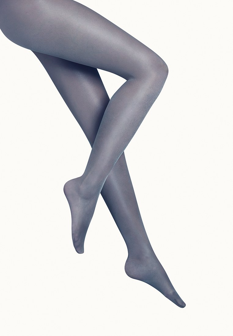 Wolford - Tights - denim