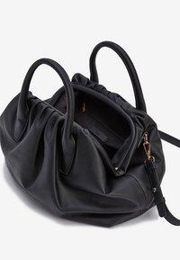 Next - Handbag - black - 3