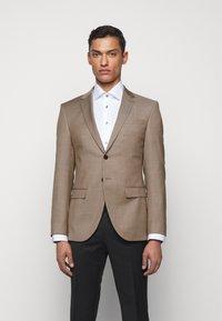 JOOP! - DAMON - Suit - light beige - 0