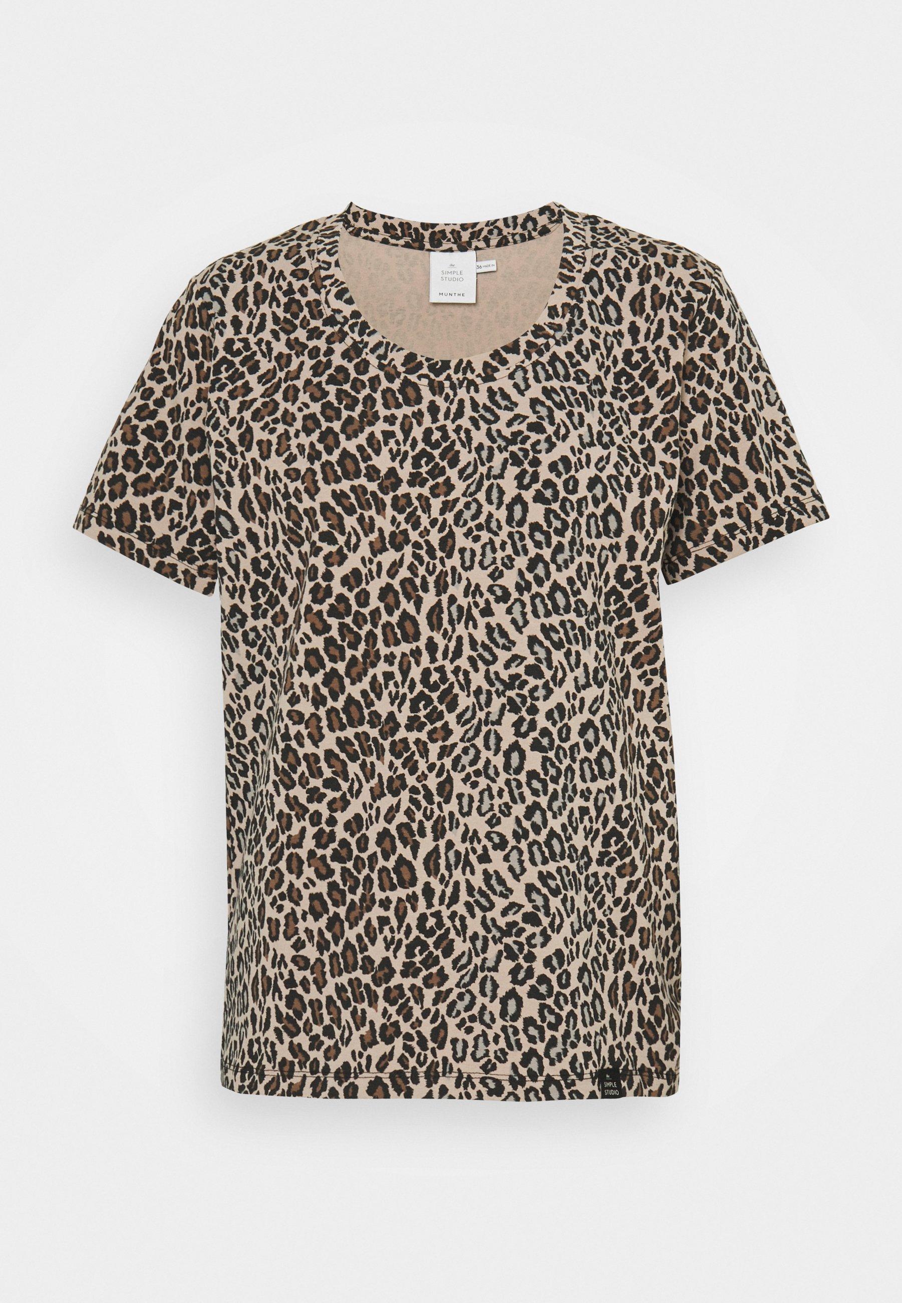 Damen PRECIOUS - T-Shirt print