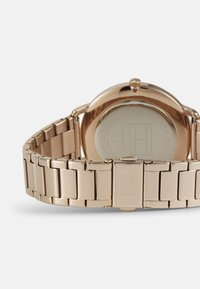 Tommy Hilfiger - LIZA - Watch - roségold-coloured - 1